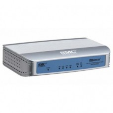 Modem Router SMC SMC7904BRB2 EU